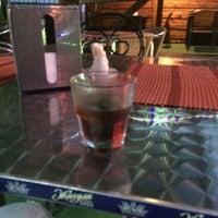 Photo taken at Night Club Панорама by Борис К. on 6/29/2014