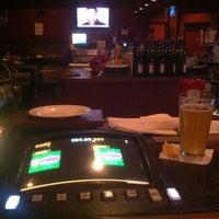 Photo taken at Village Pub & Poker by Cory E. on 2/11/2013