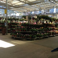 Photo taken at The Home Depot by Belen G. on 3/3/2013