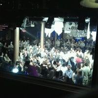 Photo taken at Lordi's Club by Ufuk G. on 11/1/2012