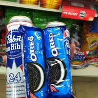 Photo taken at 7-Eleven by Sal B. on 5/29/2013