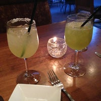 Photo taken at Golden Eagle Inn Restaurant by Allison F. on 7/8/2013