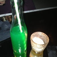 Photo taken at Experimental Cocktail Club by Rachel M. on 1/20/2013