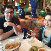 Photo taken at Julio's Cocina Latina by Bonnie C. on 7/19/2014