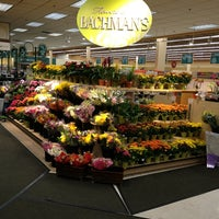 Photo taken at Lunds & Byerlys by Nate F. on 8/26/2013