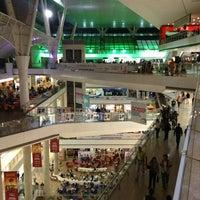 Photo taken at Millennium Mall by JesusSanch on 5/4/2013