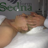 Photo taken at sedna form by Sevim K. on 3/24/2013
