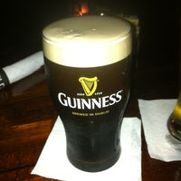 Photo taken at The Field Irish Pub & Eatery by Shane B. on 4/18/2013