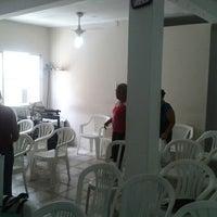 Igreja Soteropolitana De Salvador