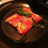 Photo taken at Ignazio's Pizza by Sophia D. on 6/1/2013