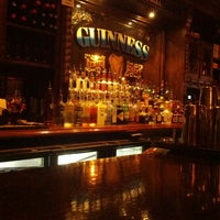 Photo taken at Rí Rá Irish Pub by Artem on 3/21/2013