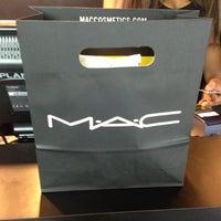 Photo taken at MAC by 🌴Marilynn on 12/29/2012