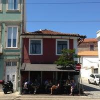 Photo taken at Casa de Pasto da Palmeira by Simone M. on 6/1/2013