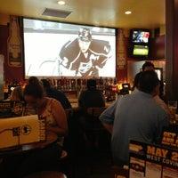 Photo taken at Buffalo Wild Wings by David S. on 5/24/2013