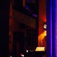 Photo taken at La Fonda de la Noche by Agenda P. on 1/27/2015