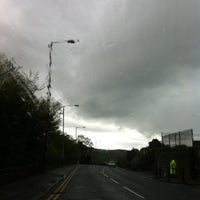 Photo taken at Colne by Touseef A. on 5/13/2013