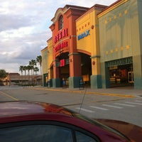 Photo taken at Regal Cinemas Waterford Lakes 20 IMAX by Andrea R. on 2/12/2013