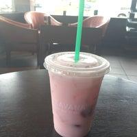 Photo taken at Starbucks by Jason K. on 7/28/2016