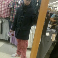 Photo taken at Greendale Mall by Alejandro N. on 3/4/2013