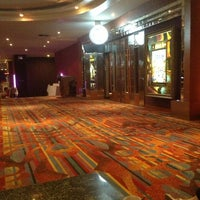Photo taken at Major Cineplex Ratchayothin by Chunphithaya C. on 6/26/2013
