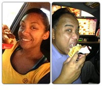 Photo taken at SONIC Drive In by CecileKay on 7/11/2013