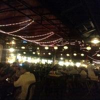 Photo taken at Kuchai Lama Food Court by JosephLou™ on 2/13/2013