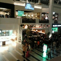 Photo taken at Surabaya Town Square (SUTOS) by Isna on 11/3/2012