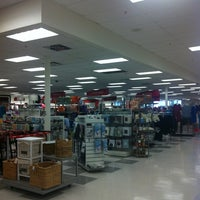 Photo taken at T.J. Maxx by Sandy M. on 1/17/2013