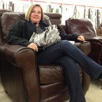 Carson Pirie Scott Furniture 200 Visitors