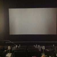 Photo taken at Cinemex by Estefania J. on 5/10/2013