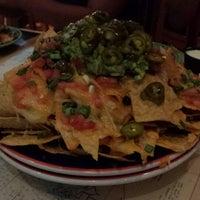 Photo taken at Margaritaville by Adam B. on 7/28/2013