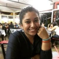 Photo taken at Universidad Científica del Perú by Mirko Javier R. on 1/30/2016