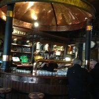 Photo taken at Kilkenny Irish Pub by Mark on 4/1/2013