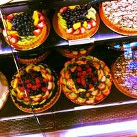 Photo taken at Whole Foods Market by Jaswinder Singh K. on 4/22/2013