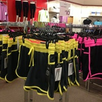 Photo taken at JCPenney by Reneé Lee G. on 3/15/2013