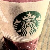 Photo taken at Starbucks by Jesse A. on 11/26/2013