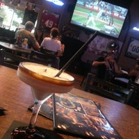 Photo taken at J's Bar And Grill by L A. on 7/2/2013