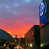 Photo taken at SM City North EDSA by Bobby L. on 6/13/2013