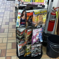 Photo taken at Pilot Travel Center by Todd S. on 9/1/2016