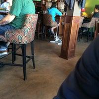 Photo taken at Fat Cat Bar & Grill by Jenn L. on 6/17/2014