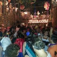 Photo taken at Trapiche Gamboa by Wilson Luiz R. on 2/13/2013
