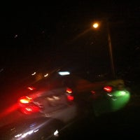 Photo taken at NIDA Intersection by Ammie on 11/17/2013