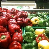 Photo taken at Auchan by Francisco B. on 6/22/2013