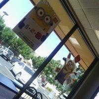 Photo taken at McDonald's by Keni M. on 7/15/2013