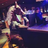 Photo taken at Wildhorse Saloon by David B. on 3/1/2013