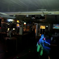 Photo taken at SOS Daiquiri Bar & Grill by Mike M. on 2/23/2013