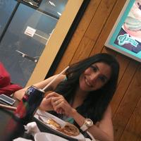 Photo taken at El Dorado by Oscar R. on 3/18/2013