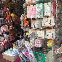 Photo taken at Sampheng by may t. on 8/21/2016