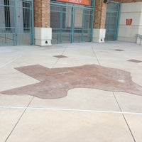 Photo taken at Darrell K. Royal-Texas Memorial Stadium by Murray W. on 1/19/2013