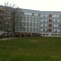 Universidad de la rioja av de la paz 93 - Casa paz logrono ...